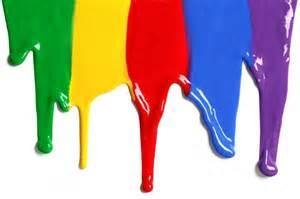 مقاله درباره تولید مجدد رنگ طیفی