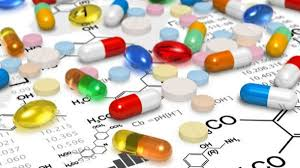 دانلود پاورپوینت داروهای پرکاربرد و عوارض آن ها