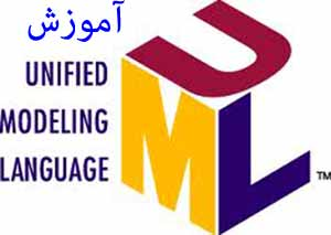دانلود تحقیق آموزش UML