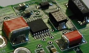 دانلود تحقیق الکترونیک قدرت