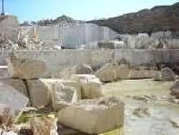 دانلود كارآموزی در معدن سنگ حوض ماهی اصفهان