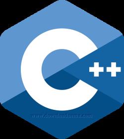 آموزش زبان c++ کامل و جامع به همراه تصویر