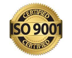 پاورپوینت آشنایی با استانداردهای سری 9000