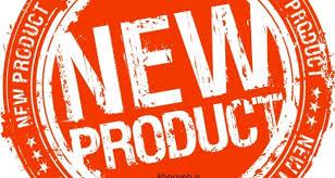 پاورپوینت استراتژی محصول و ارائه محصول جدید در بازاریابی صنعتی