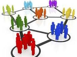 اصول و تعریف جامعه شناسی