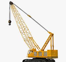 پاورپوینت ماشین آلات ساختمانی و راهسازی - جرثقیل