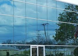 پاورپوینت انواع شیشه و کاربرد آن در ساختمان در 33 اسلاید کاملا قابل ویرایش همراه با شکل و تصاویر
