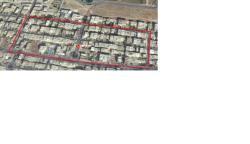 طرح یک شهرسازی (شناخت و تحلیل گلشهر کرج)
